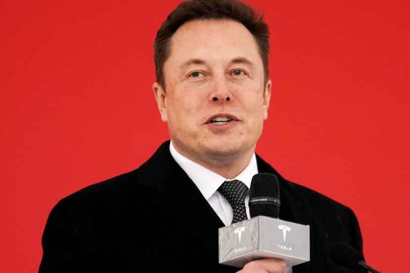 Tesla (TSLA) earnings Q2 2020 1