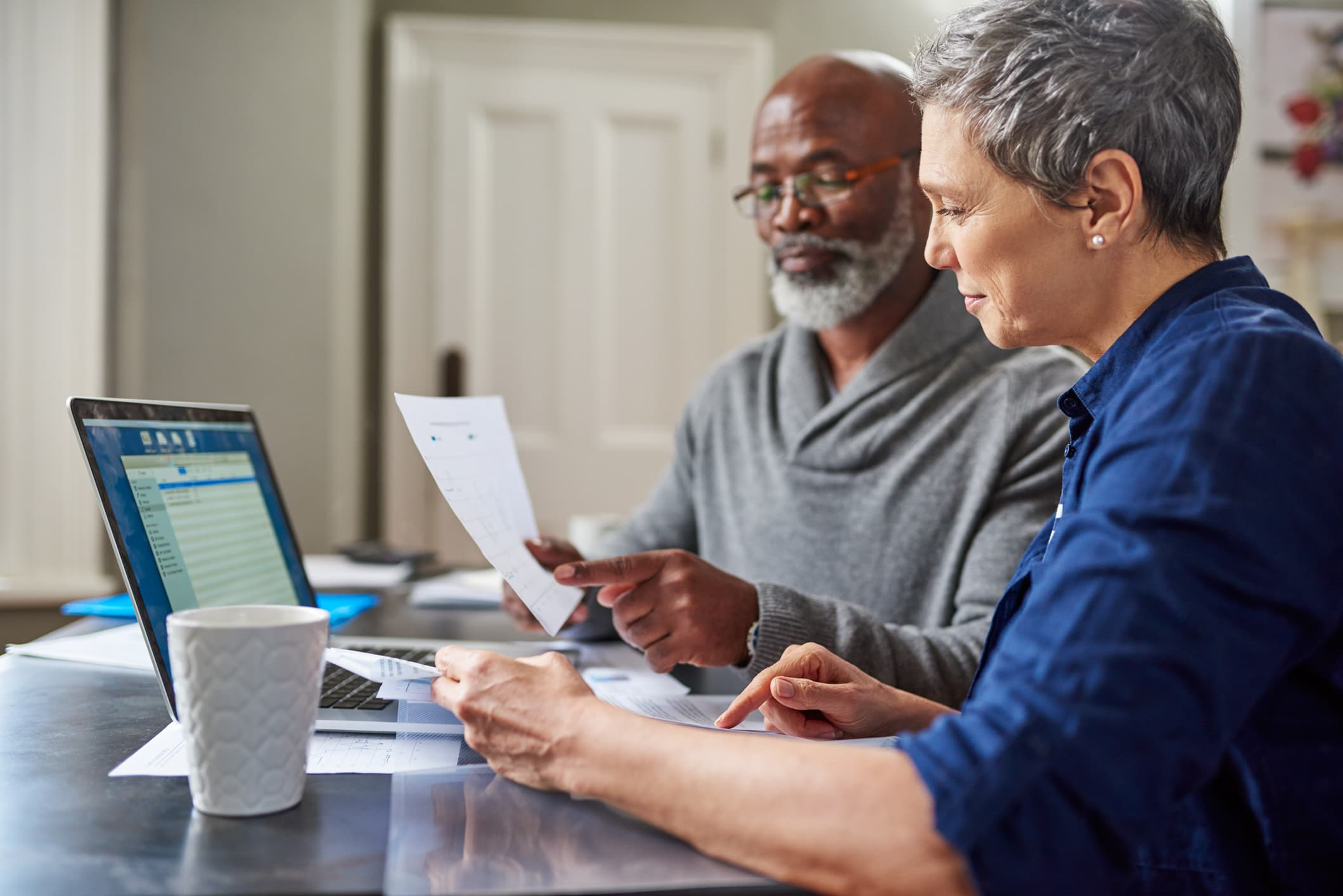 What you need to know if you're planning to claim Social Security retirement benefits during Covid-19