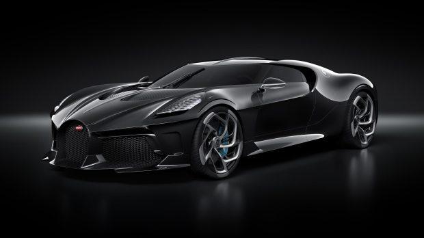 Image result for bugatti new car