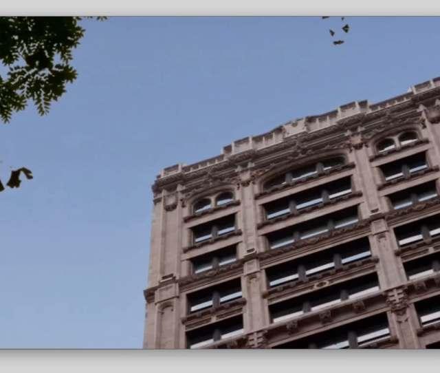 Cnbc Exclusive Jeff Bezos Penthouse 3