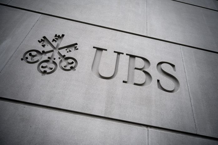UBS first-quarter profit up 14%, but CEO 'very disappointed' with hit from Archegos scandal | Latest News Live | Find the all top headlines, breaking news for free online April 28, 2021