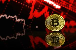 Ways to invest in bitcoin without holding the cryptocurrency yourself