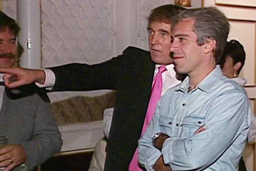 Image result for images donald trump's sex scandals