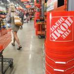 Analyst Calls Of The Day Home Depot Zynga Match More
