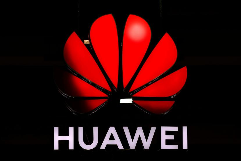 US firms can work with Huawei on 5G and other standards 1