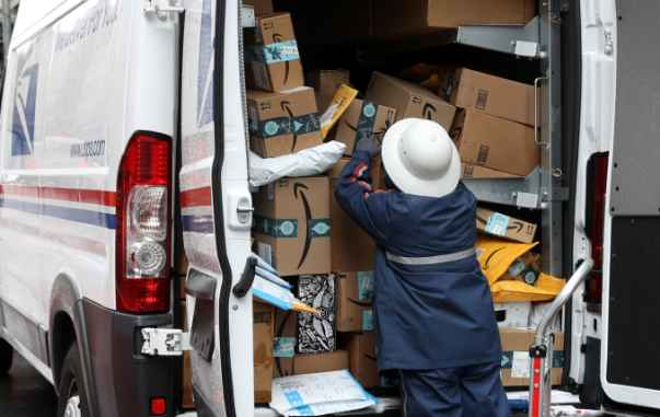 Cyber Monday Online Sales Hit Record 9 4 Billion Boosted