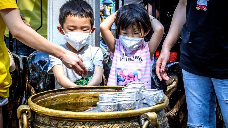 GP: THAILAND-CHINA-HEALTH-VIRUS 200204 EU
