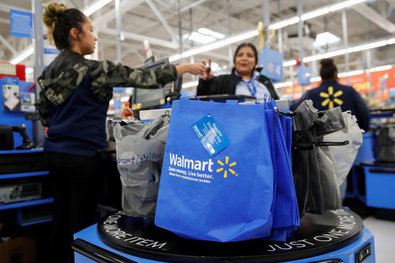 Amazon, Walmart, e-retailers battle price gouging on coronavirus ...