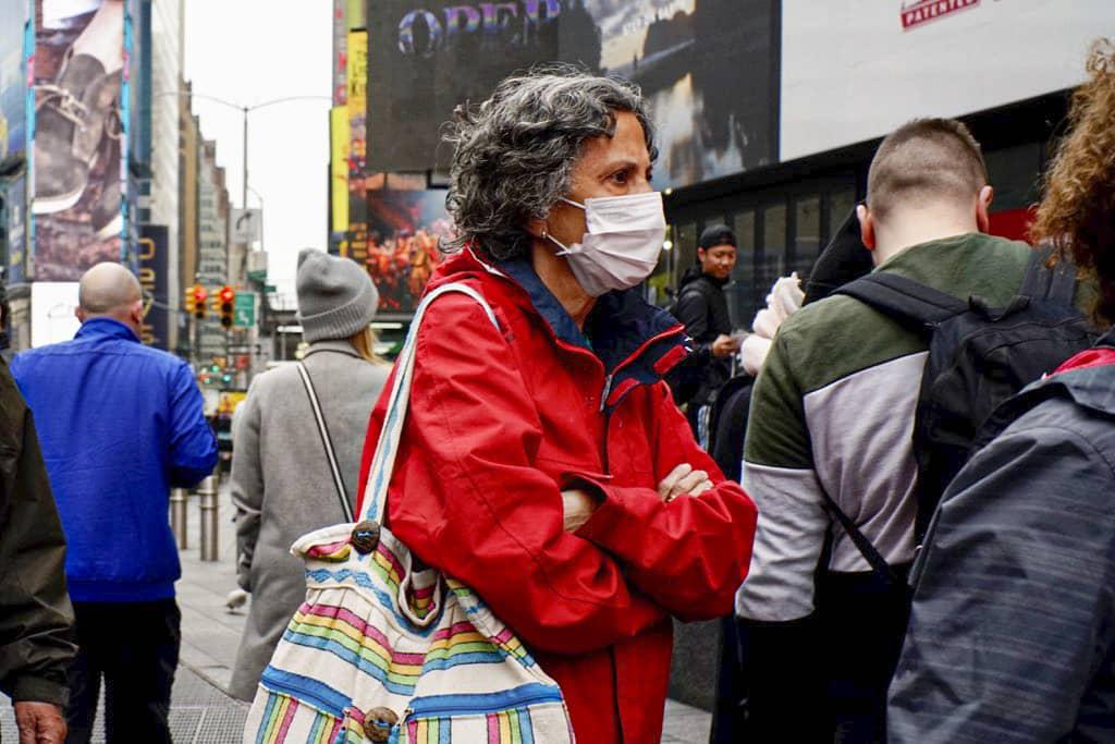 US coronavirus death toll rises to 9, mortality rate of COVID-19 rises