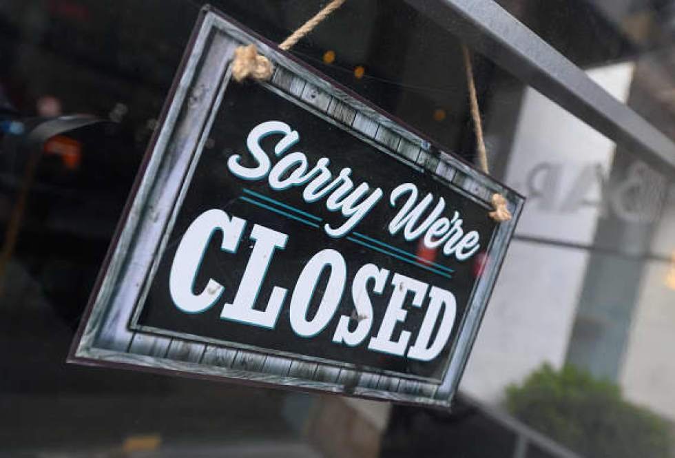 businesses-are-closed