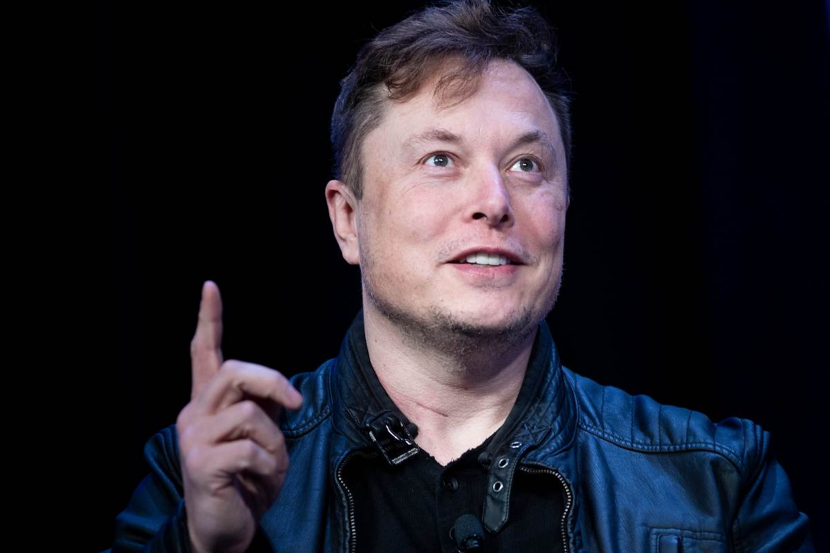 How Tesla and SpaceX CEO Elon Musk spends his billions