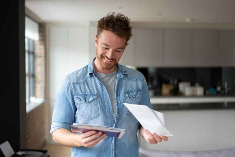 Whether you're starting your own small business or you're already running one, its continued financial health is one of the most important things to keep in mind. What Happens If You Don T Activate A Credit Card
