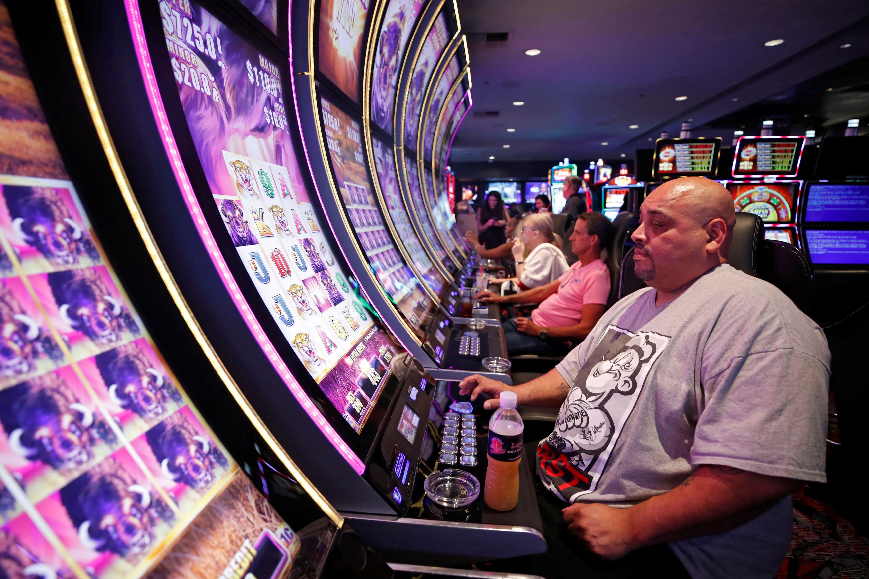 как играть в рулетку бесплатно и без регистрации онлайн