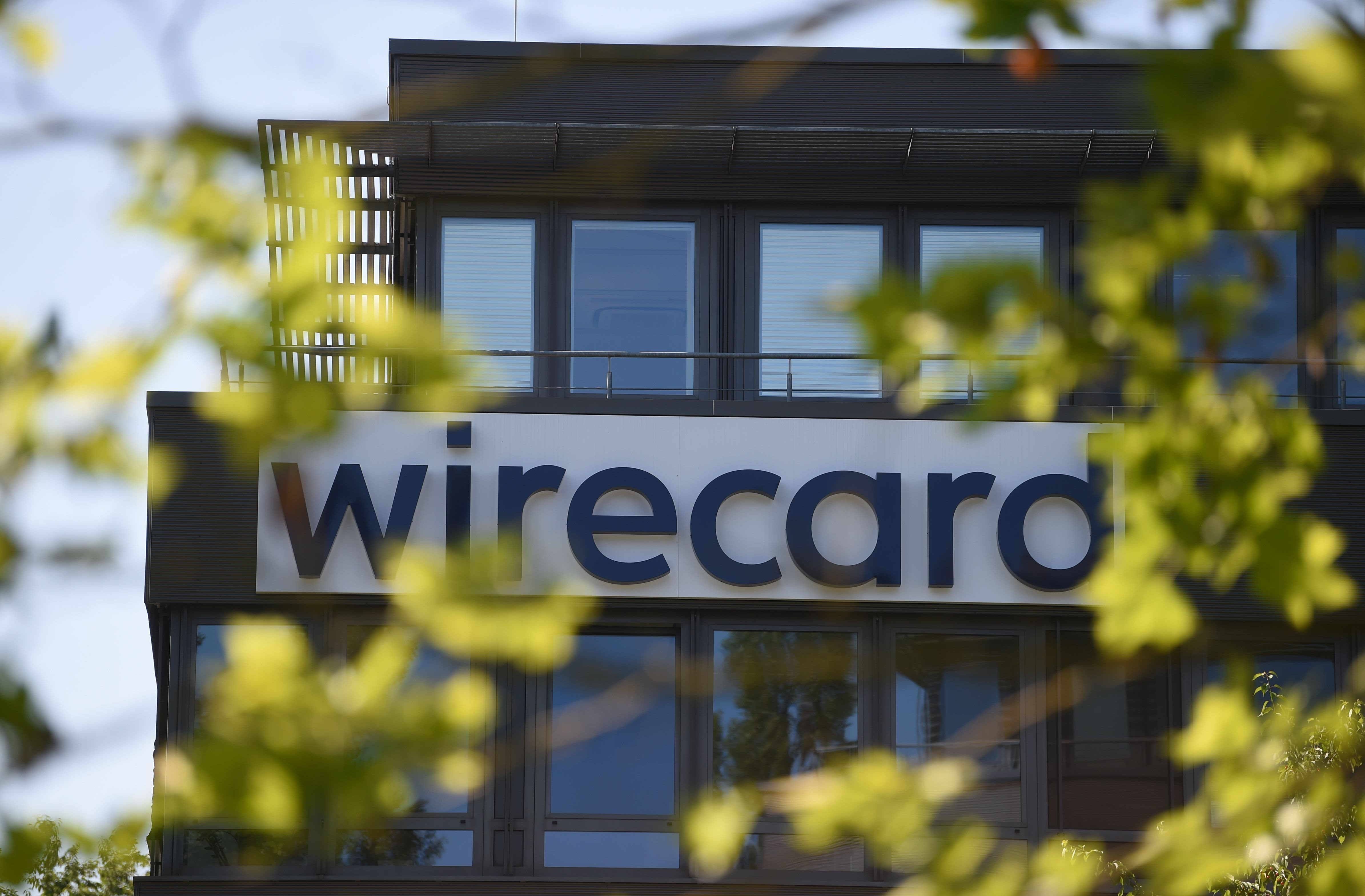 Wirecard scandal casts a shadow on governance 116