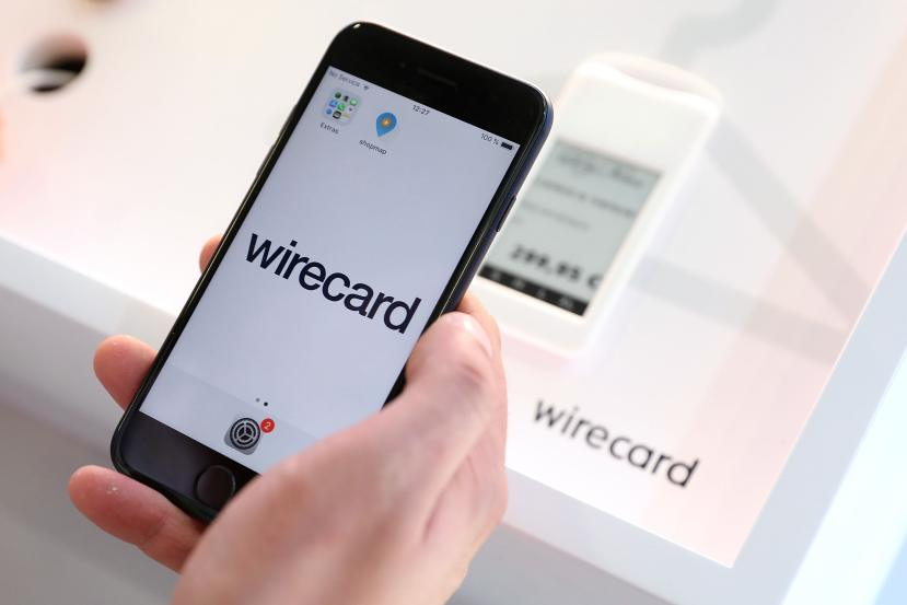 Wirecard to resume UK operations after FCA lifts restrictions 1