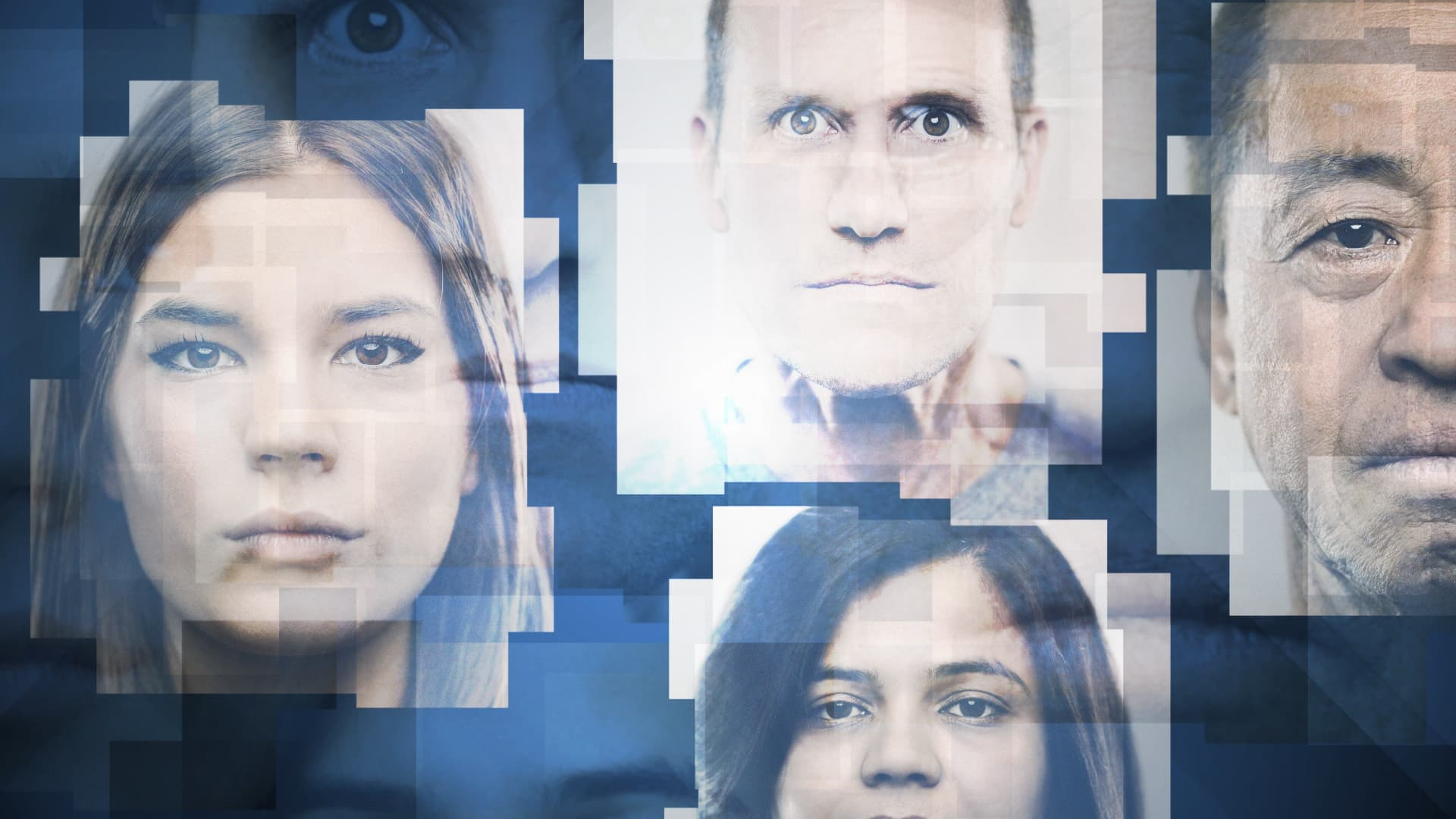 Why police usage of facial recognition has come under scrutiny 10