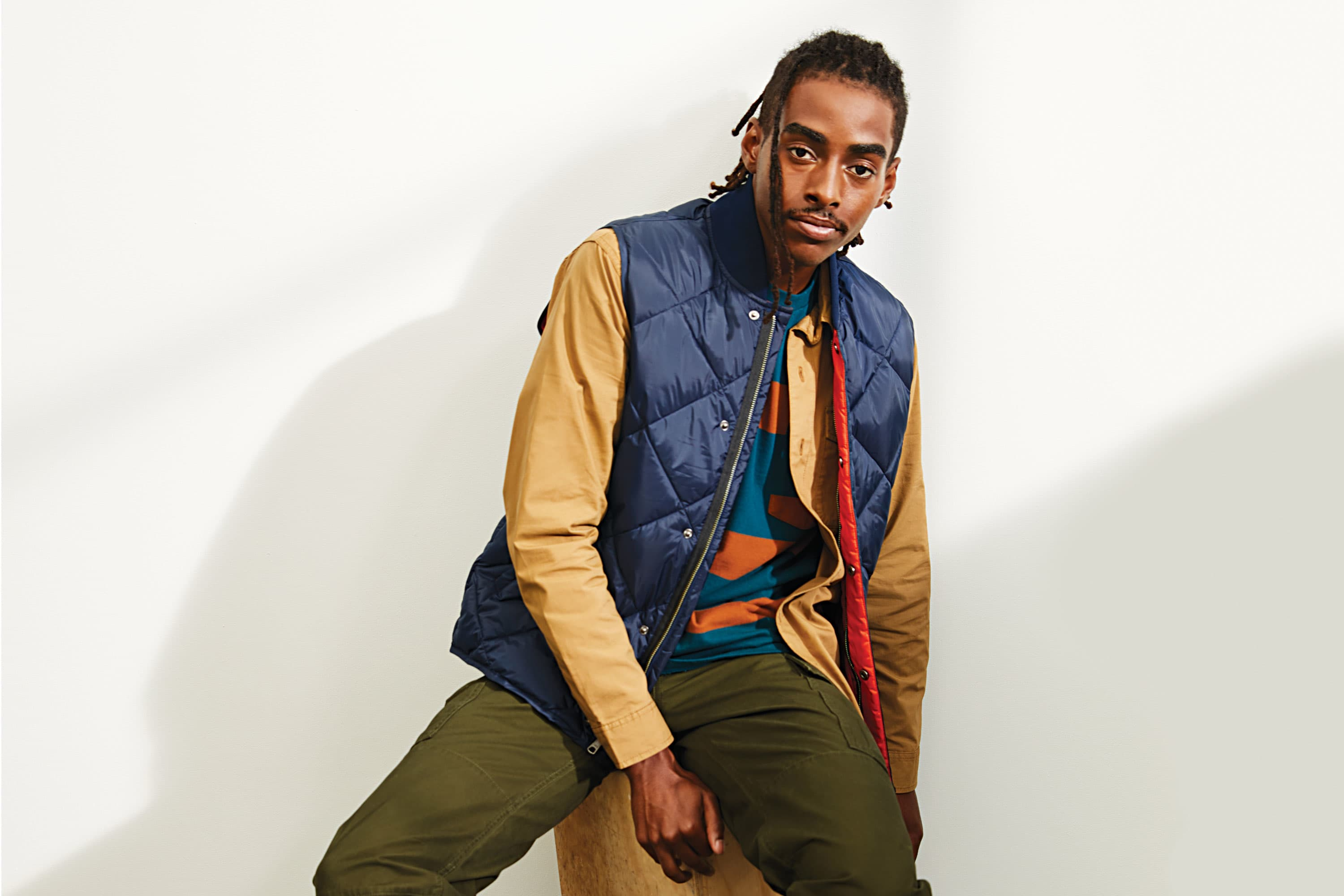 walmart expands fashion focus with new
