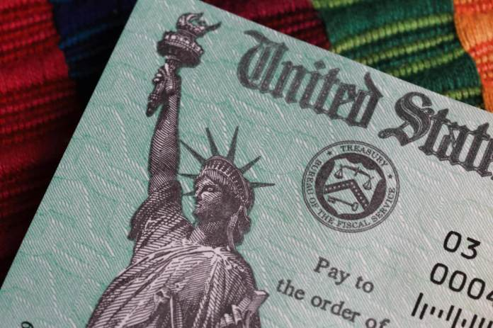 Timing Income Tax Filing Just Right Could Mean A Bigger Stimulus Check