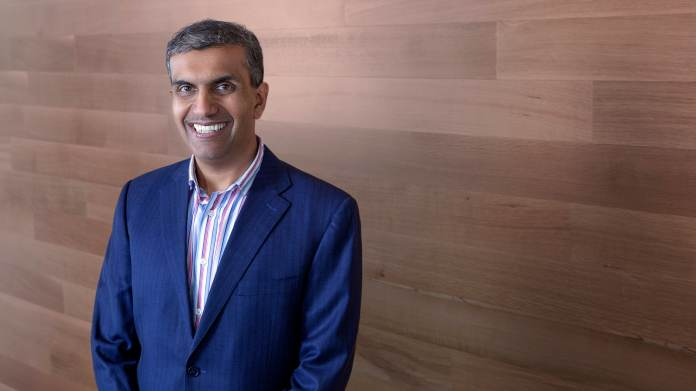 Adobe's newest top executive explains how Covid pandemic changed his first year on the job | Latest News Live | Find the all top headlines, breaking news for free online April 26, 2021