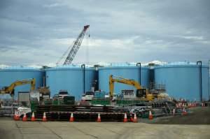 Japan's plan to dump radioactive water is not dangerous, says Prof.