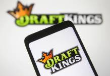 DraftKings stock falls after Hindenburg Research reveals short position