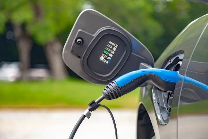 Global electric vehicle numbers set to hit 145 million by end of the decade, IEA says | Latest News Live | Find the all top headlines, breaking news for free online April 30, 2021