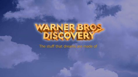 WarnerMedia wordt Warner Bros. Discovery