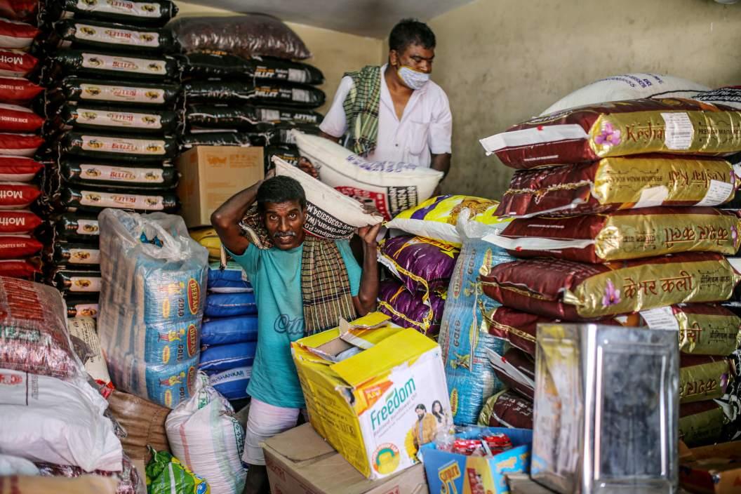 India's e-commerce giant Flipkart raises $3.6 billion in fresh funds