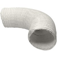 New EdgeStar Portable Air Conditioner Exhaust Hose