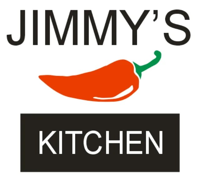 Jimmys Kitchen  Book Online  Cookly