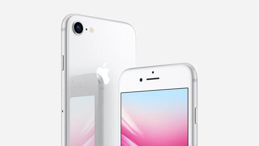 apple iphone 7 plus vs apple iphone 8