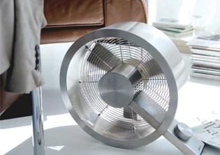 Advies over ventilatoren  Ventilatorstorenl