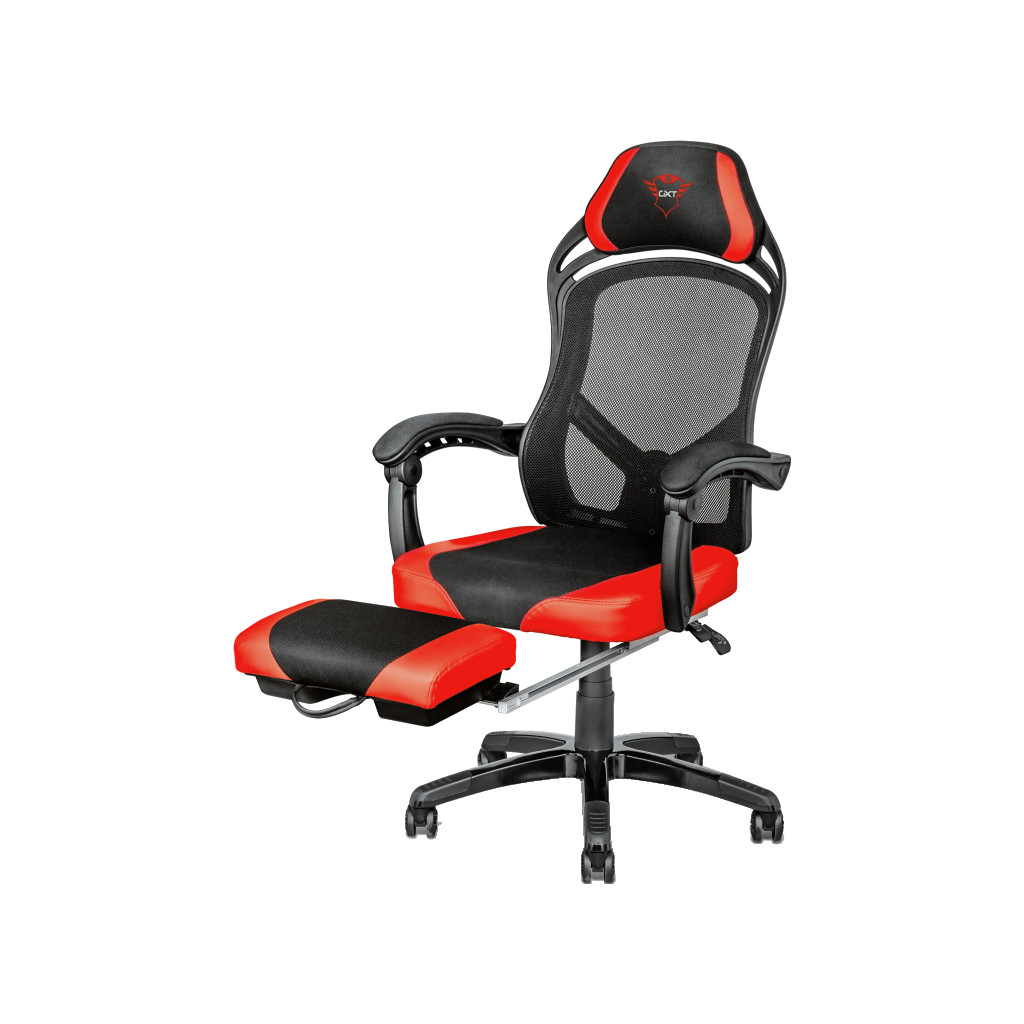 Bureaustoel Gaming Goedkoop.Gaming Bureaustoel Titan Series Secretlab Eu