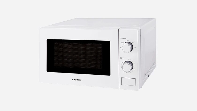 cheap microwaves what you should keep