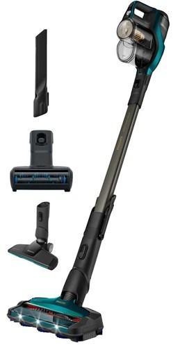 Philips SpeedPro Max Aqua series 8000 XC8147/01 - Coolblue - Voor 23.59u. morgen in huis