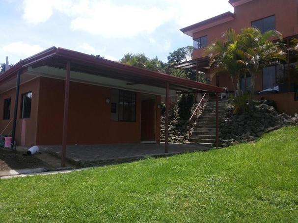 San Rafael Heredia  Propiedades  Costa Rica