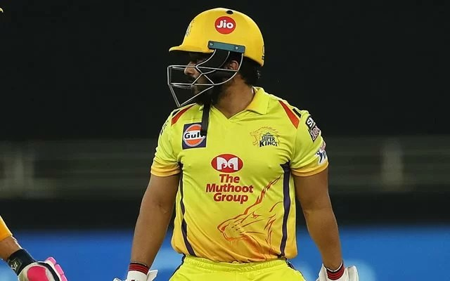 IPL 2021: Which players have set the highest base price for the auction?
