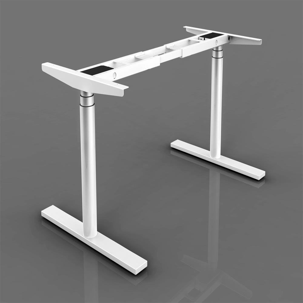 Shop For Electric Round Column Lifting Leg Hardware