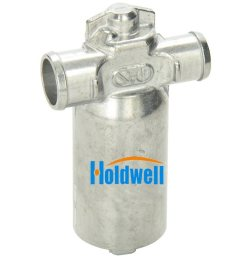 shop for holdwell for bmw z4 z3 m3 x5 e46 e36 e34 e39 e85 fuel injection idle air control valve at wholesale price on crov com [ 1000 x 1000 Pixel ]