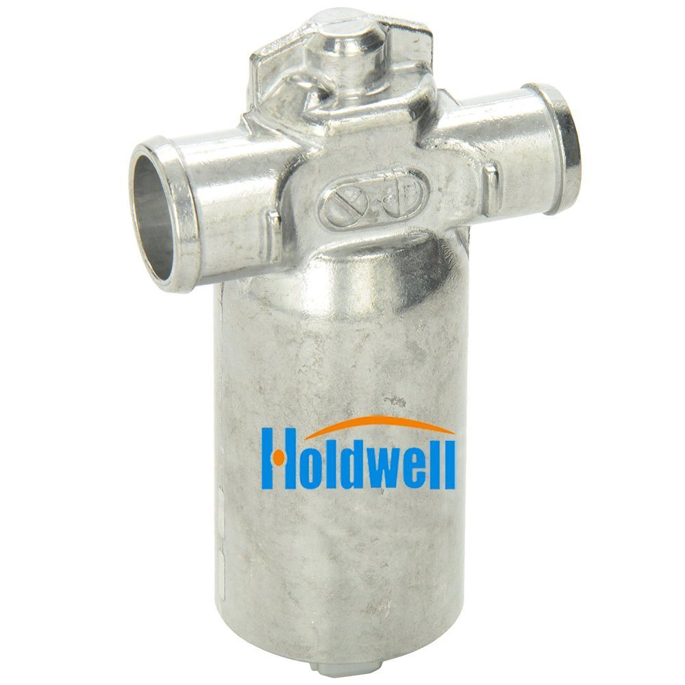 hight resolution of shop for holdwell for bmw z4 z3 m3 x5 e46 e36 e34 e39 e85 fuel injection idle air control valve at wholesale price on crov com