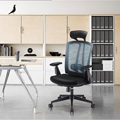 Tall Desk Chairs With Backs Revolving High Chair Shop For Cmo 24 Hour Back Ergonomic Office Tilt Lock