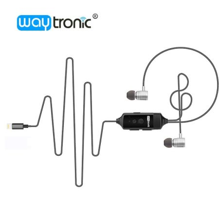 Headphones, Buy Headphones in Bulk Online on Crov.com