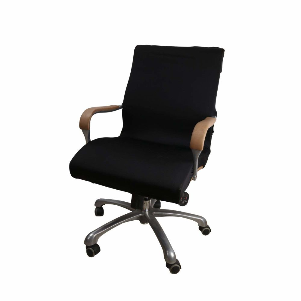 office chair covers to buy berkline lift shop for cover computer universal boss please allow 1 3cm error due manual measurement and make sure you do not mind before ordering understand that colors may exist chromatic