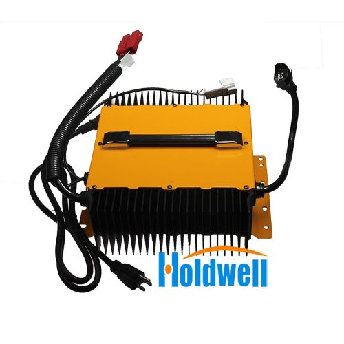 small resolution of shop for holdwell 24 volt 25a battery charger 0400238 0400218 for jlg es ecissor lift at wholesale price on crov com