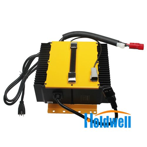 small resolution of shop for holdwell 24 volt 25a battery charger for jlg es ecissor lift 1001112111 1001128737 at wholesale price on crov com
