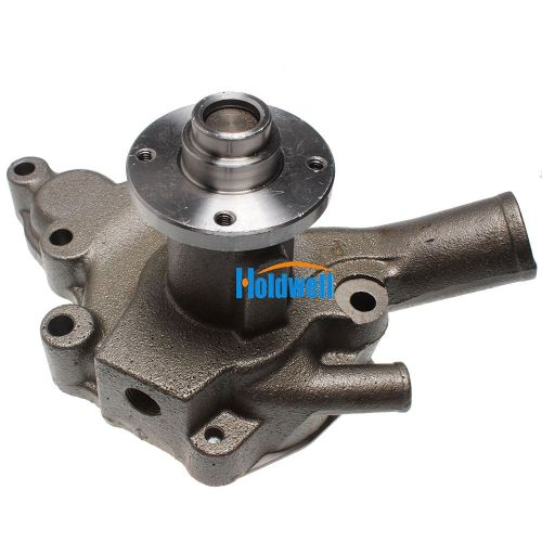 small resolution of shop for holdwell water pump for isuzu elf journey with g201 c240 c221 g240 engine forklift at wholesale price on crov com