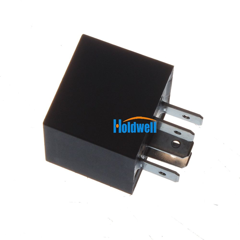 medium resolution of shop for holdwell relay switch fuse panel 6679820 for bobcat 751 753 763 773 863 864 873 883 963 a770 mt50 mt52 mt55 mt85 s510 s530 s570 s590 s630 s650 s750