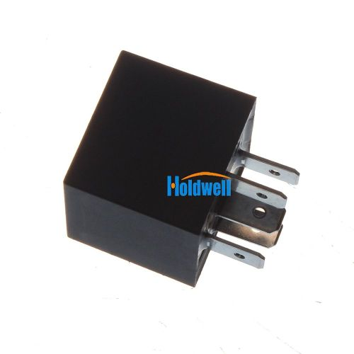 small resolution of shop for holdwell relay switch fuse panel 6679820 for bobcat 751 753 763 773 863 864 873 883 963 a770 mt50 mt52 mt55 mt85 s510 s530 s570 s590 s630 s650 s750