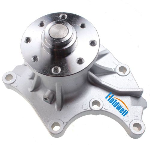 small resolution of shop for holdwell water pump 8 94140 341 2 8 94310 251 0 8 94376 844 0 for isuzu 4jb1 4ja1 4jg1 4gj2 at wholesale price on crov com