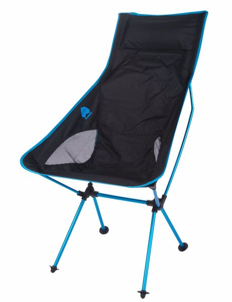 fishing chairs unusual chair fabric shop for el indio folding camping ultra lightweight portable outdoor hiking lounger bbq picnic